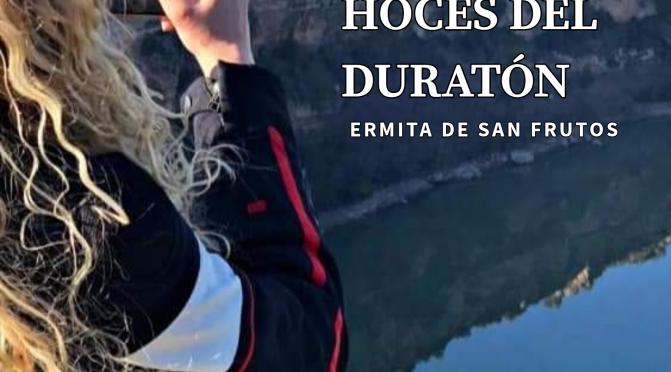 HOCES DEL DURATÓN