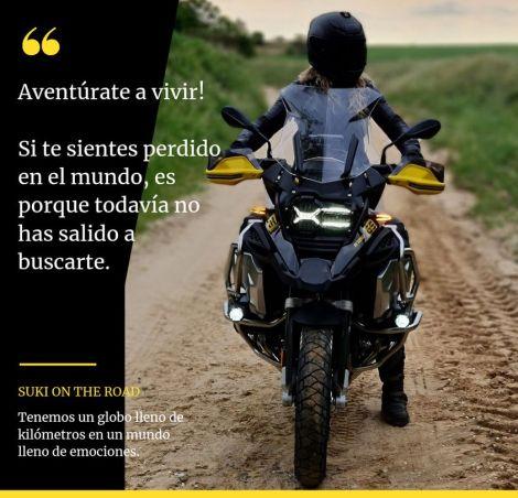 aventurate